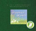 The Runaway Bunny A 75th Anniversary Retrospective