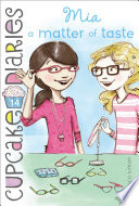 Mia A Matter Of Taste : to get glasses and braces. fashionista mia gets...