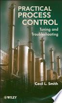 Practical Process Control