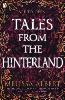 Tales From the Hinterland Book PDF