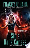 Sin s Dark Caress