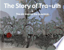 Story Of Tra uth   The Old Man On The Mountain