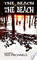 The Beach Beneath the Beach
