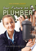 Your Future As A Plumber