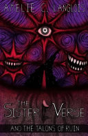 The Sister Verse and the Talons of Ruin Book PDF
