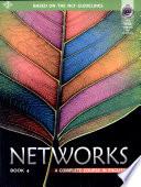 Networks English 4