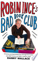 Robin Ince s Bad Book Club