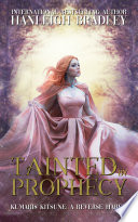 Tainted by Prophecy Book PDF