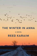 The Winter in Anna by Reed Karaim