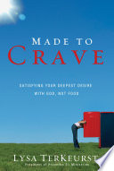 Made to Crave Book PDF