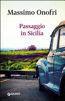 Passaggio in Sicilia