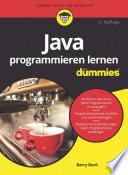 Java Programmieren Lernen F R Dummies