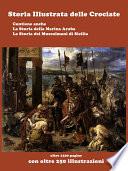 Storia Illustrata delle Crociate