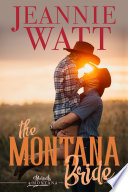 The Montana Bride