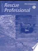 Aquatic Rescue Professional 2e  Docutech