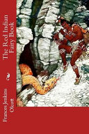 The Red Indian Fairy Book