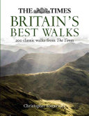 Britain s Best Walks