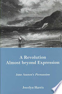 A Revolution Almost Beyond Expression