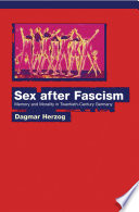 Sex after Fascism