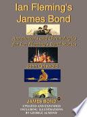 Ian Fleming s James Bond