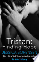 Tristan  Finding Hope