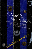 Sun Sign, Moon Sign Says About Them Of Equal Significance