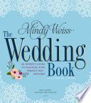 The Wedding Book Book PDF