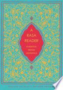 A Rasa Reader