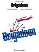 Brigadoon (Songbook)