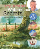 Terry Harrison s Watercolour Secrets