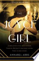 The Joyce Girl Book PDF