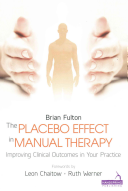 The Placebo Effect in Manual Therapy