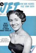 Sep 8, 1955