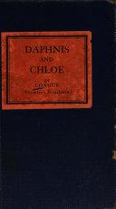 Daphnis & Chloe