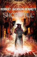 Shorefall Book PDF