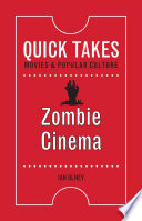 Zombie Cinema Dead Have Been Lurking In Popular