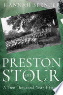 Preston on Stour