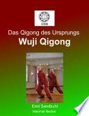 Das Qigong des Ursprungs