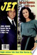 Jul 22, 1985
