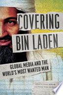 Covering Bin Laden