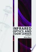 Infrared Optics and Zoom Lenses Book PDF
