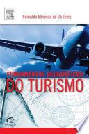 Fundamentos Geogr  ficos Do Turismo