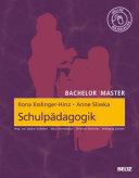 Bachelor   Master  Schulp  dagogik