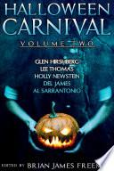 halloween carnival