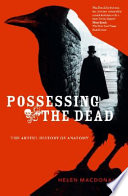 Possessing the Dead Died In Guy S Hospital What Happened Next Is