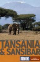 Tansania & Sansibar