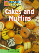 Cakes and Muffins