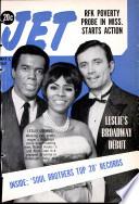 May 4, 1967
