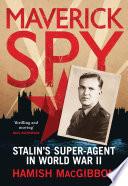 Maverick Spy