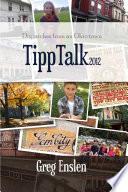 Tipp Talk 2012